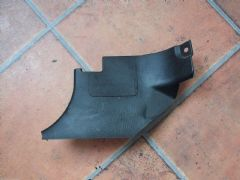 MAZDA MX5 EUNOS (MK2 / 2.5 1998 - 2005 ) LHS LOWER FOOTWELL TRIM  PASSENGER SIDE